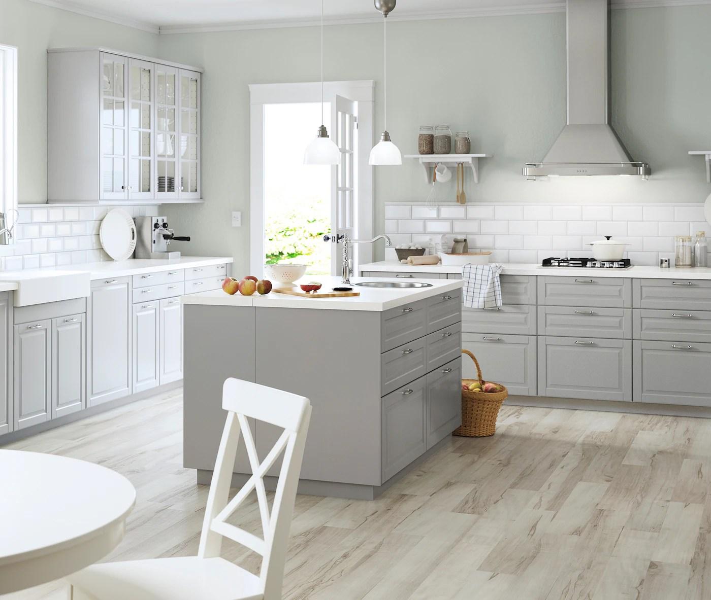 Schöner Wohnen Farbe Küche: Farbkombis Mit SchÖner Wohnen-farbe