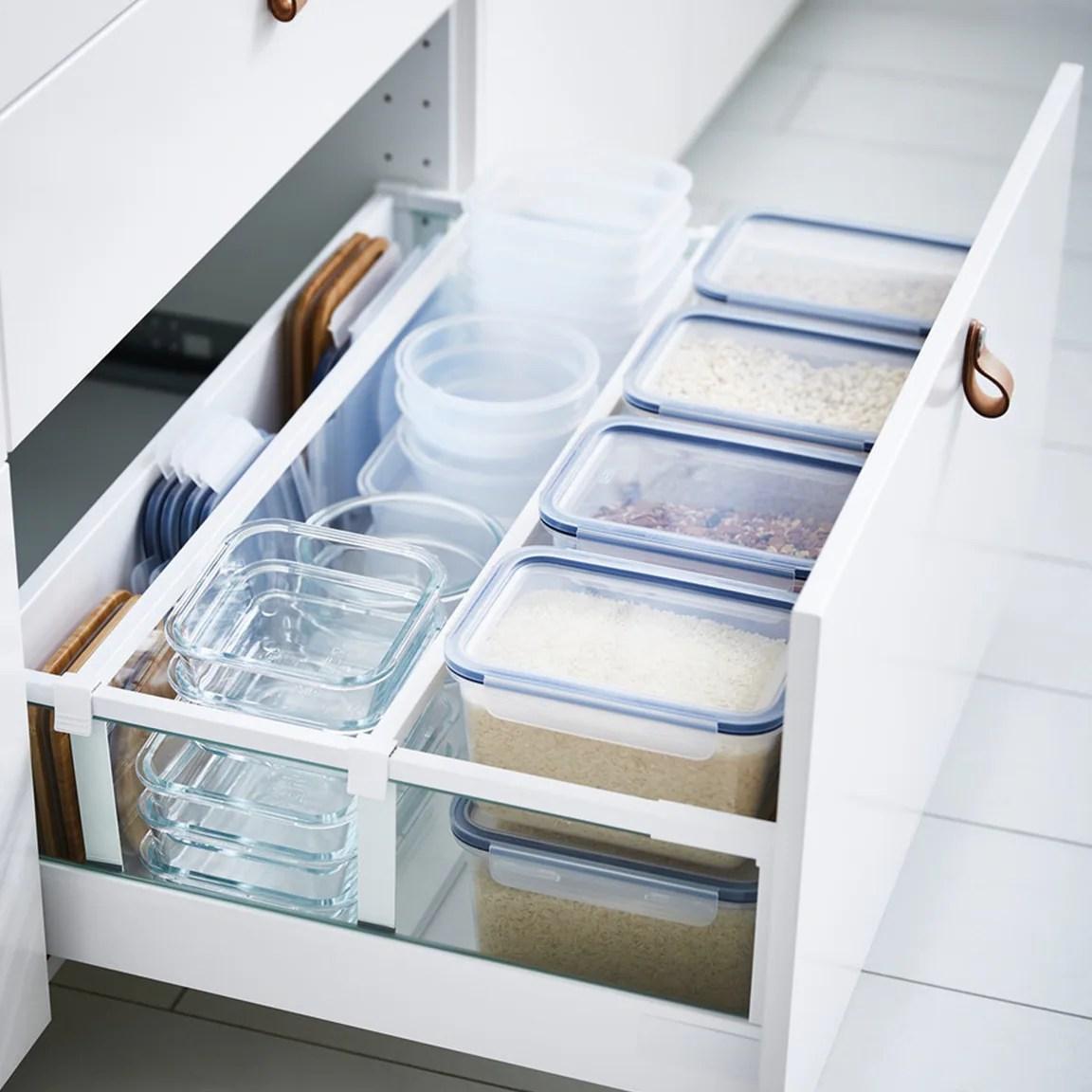 ikea küchenschrank für kühlschrank | preise fingerhaus