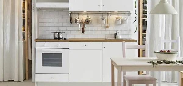 Küchen Landhausstil Ikea | Küchenschrank | Küchen Quelle