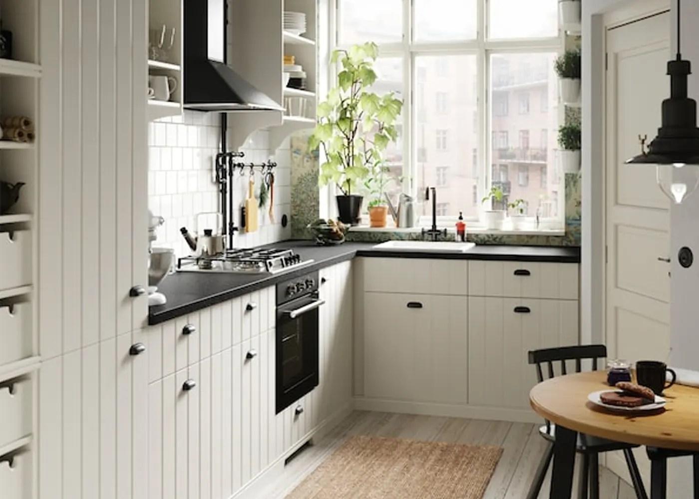 Ikea Küche Liefertermin ändern  Kuche Ikea Lieferzeit 16 16