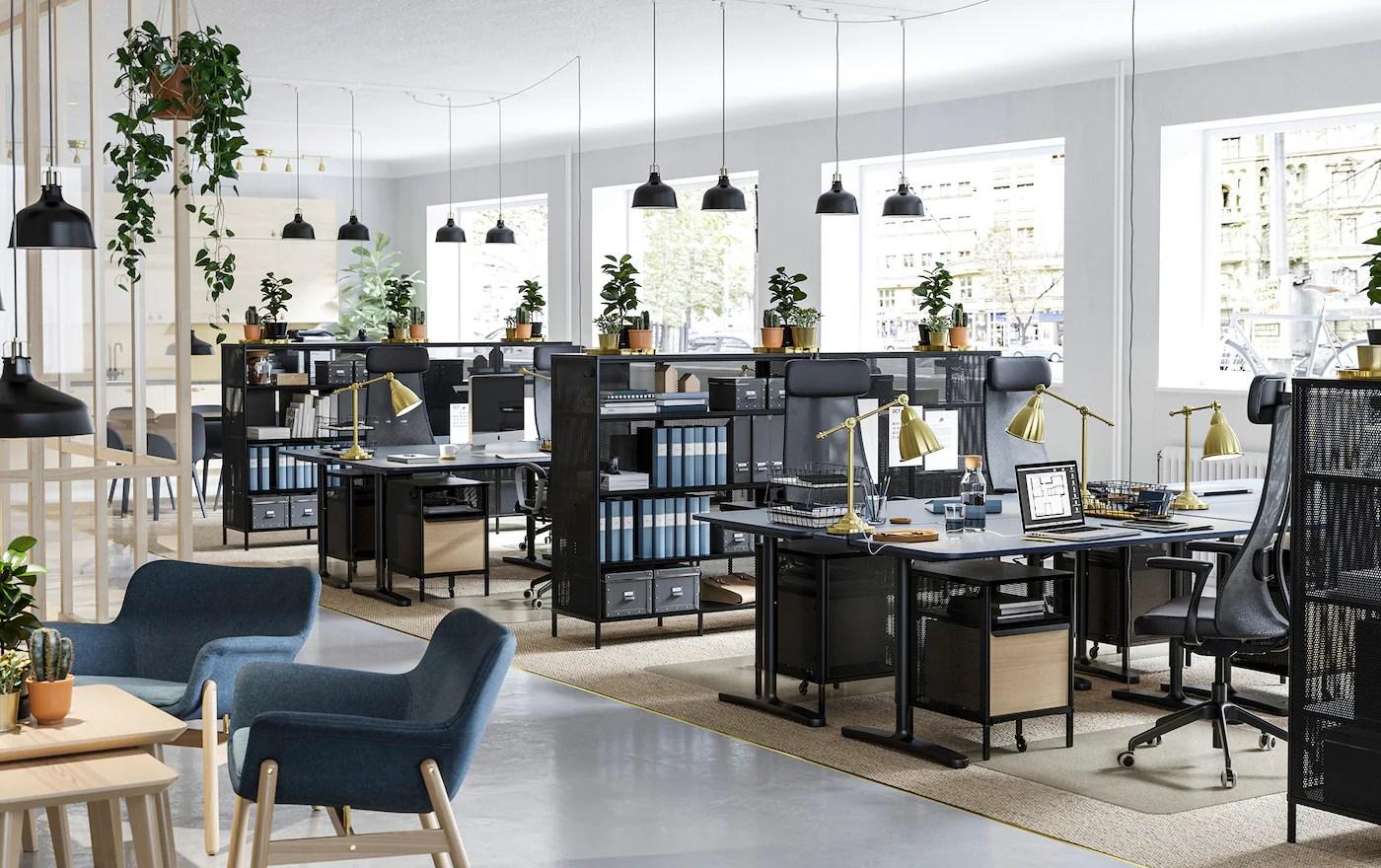 Ikea Offenes Regal Kuche Wandregal Poco Domane