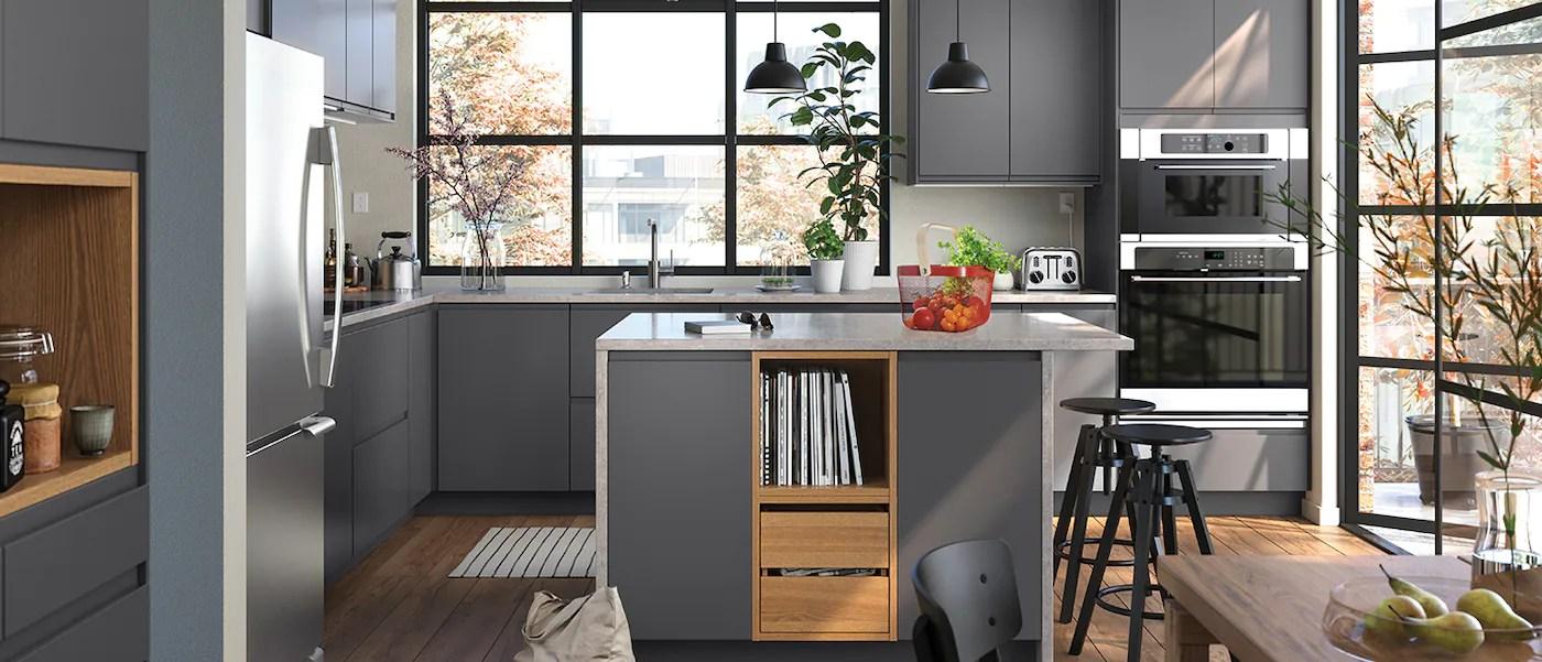 Transformer Ses Meubles Ikea armoire industrielle ikea