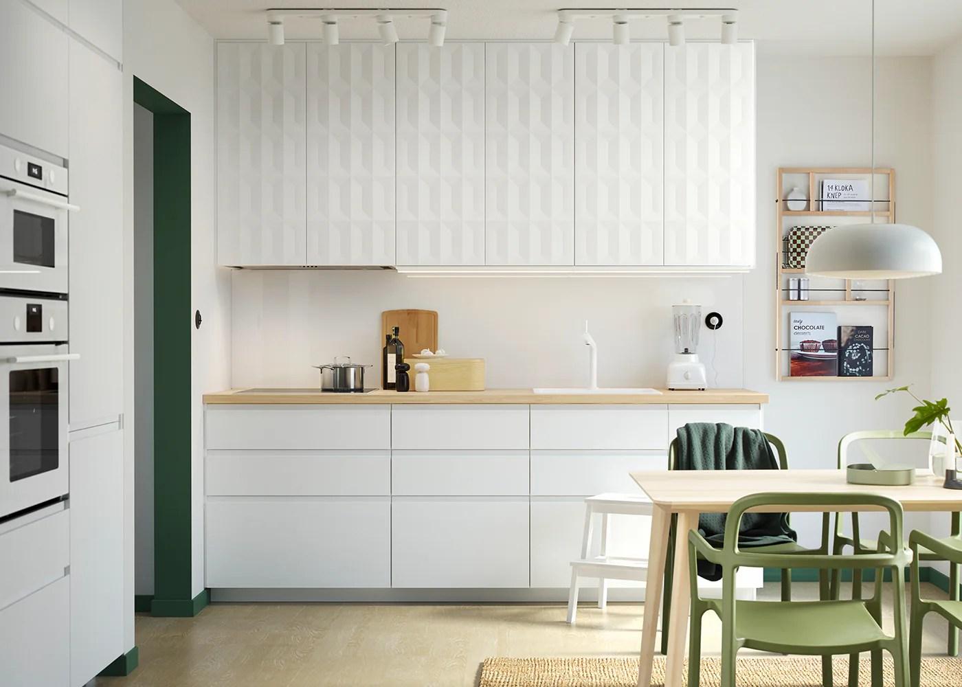 Ikea Küche Finanzierung 16  Bauknecht Glaskeramikplatte Für