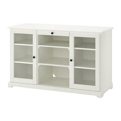 Hemnes Kast Ikea