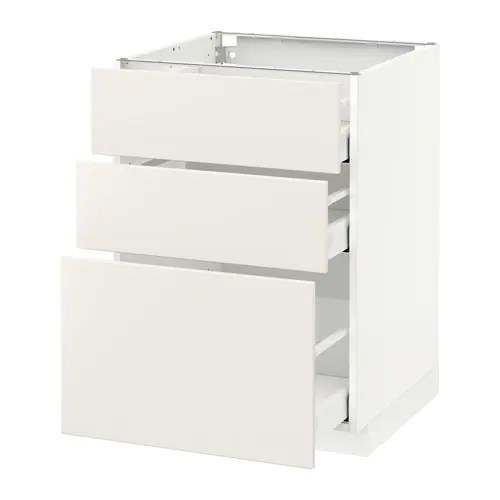 Cucina Componibile Metod Voxtorp Ikea