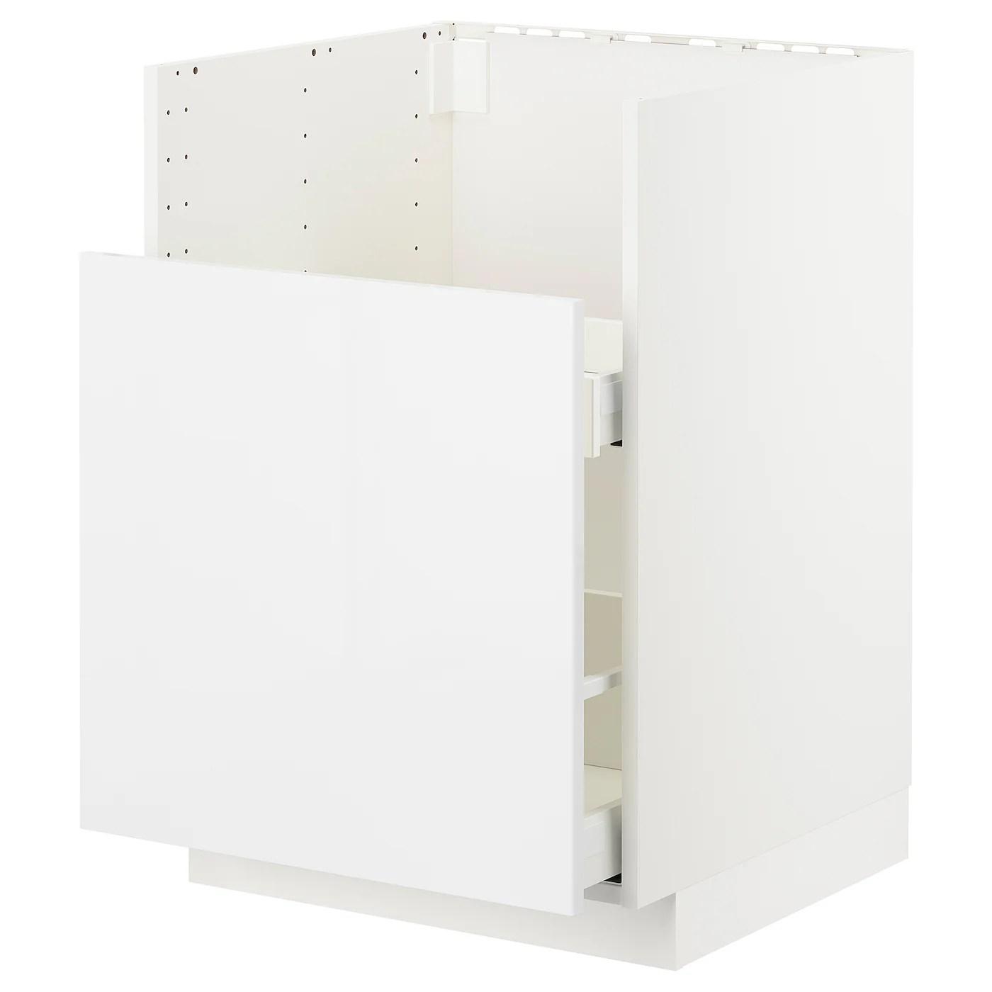 Ikea Metod Askersund