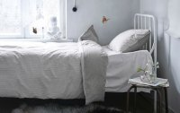Quilt Covers & Bedding Sets - IKEA