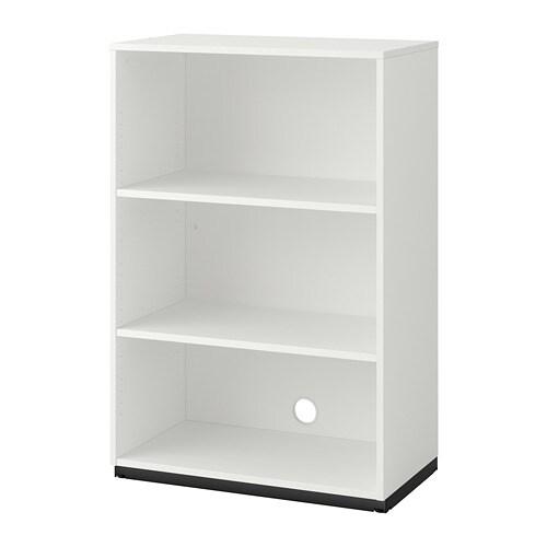 Ikea Galant Kast