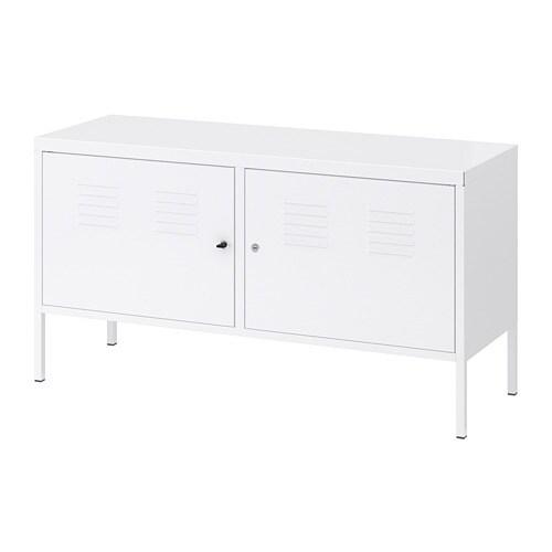 Ikea Schrank Versperrbar