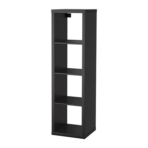 Ikea Lack Shelf 30 X 26