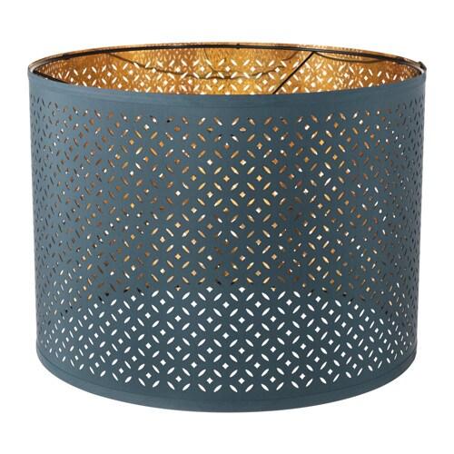 Lampenschirm Nymo Mijn Ikea Favorieten Uit De Nieuwe Collectie