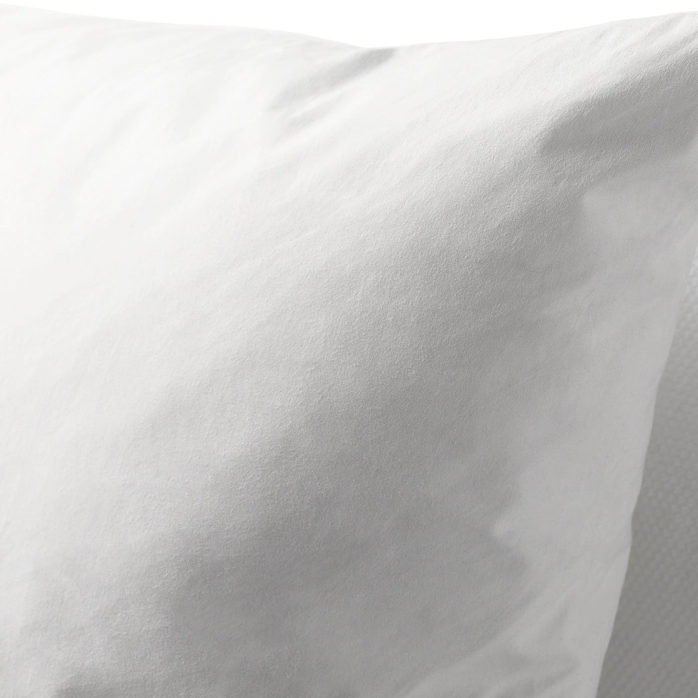 Ikea Gosa Pinje Ikea Feather Pillow Inserts Online -