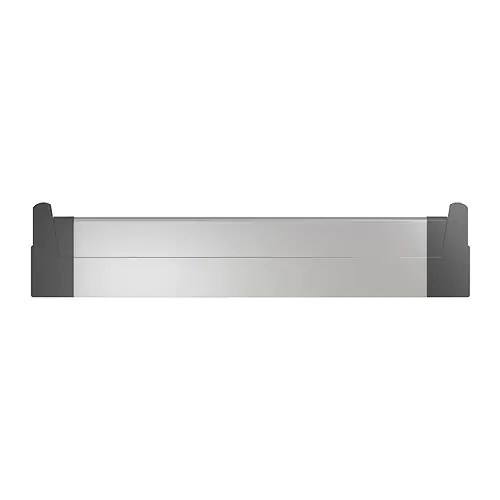 Ikea Kueche Rationell Front