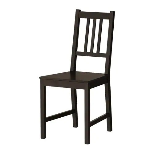 Stefan Chair Ikea