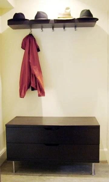 coat rack_1