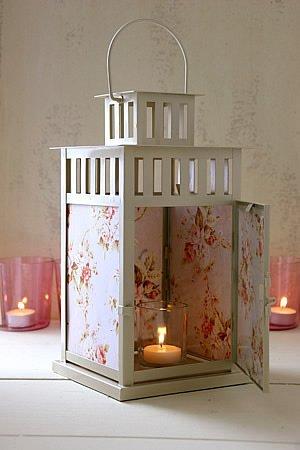 rose_lantern