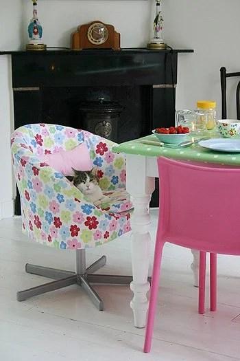 upholstery01