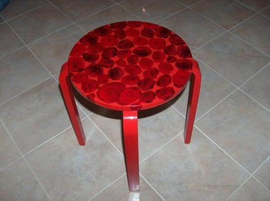 Encantador mesa camilla ikea ideas para decorar tu casa