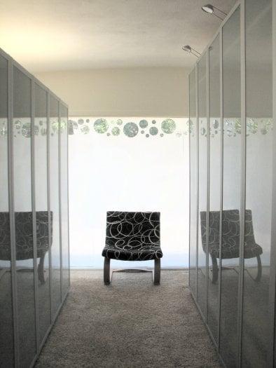 Bedroom Series 5 Room Dividers For Your Bedroom Ikea