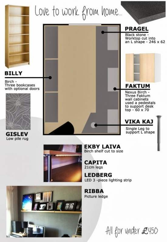 officemakeover-787321
