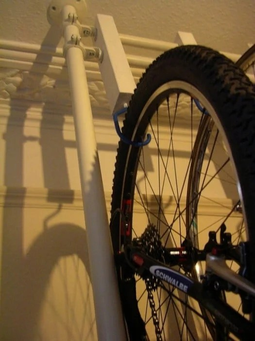 Bike Rack4b