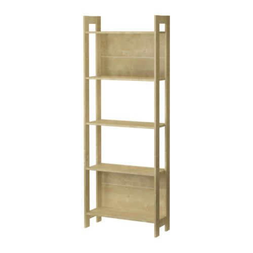 laiva-bookcase__0091437_PE227107_S4