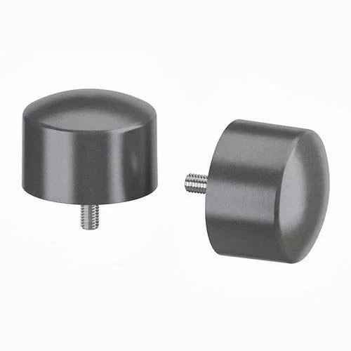 gray end caps-704243
