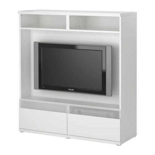 besta-boas-tv-storage-unit__0088925_PE220587_S4