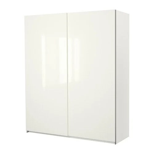pax-wardrobe-with-sliding-doors