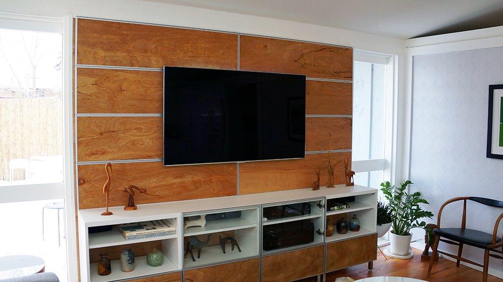 besta is the best ikea hackers. Black Bedroom Furniture Sets. Home Design Ideas