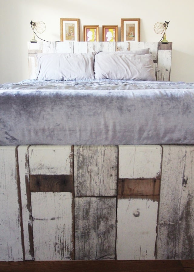 lindsay r ls instagram bed interiors saccullo n e i pin l o ikea by s brimnes on t pinterest