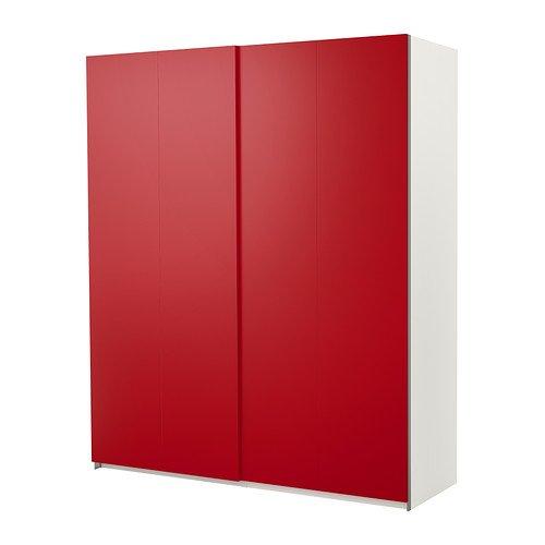 Ikea 50cm Kitchen Units