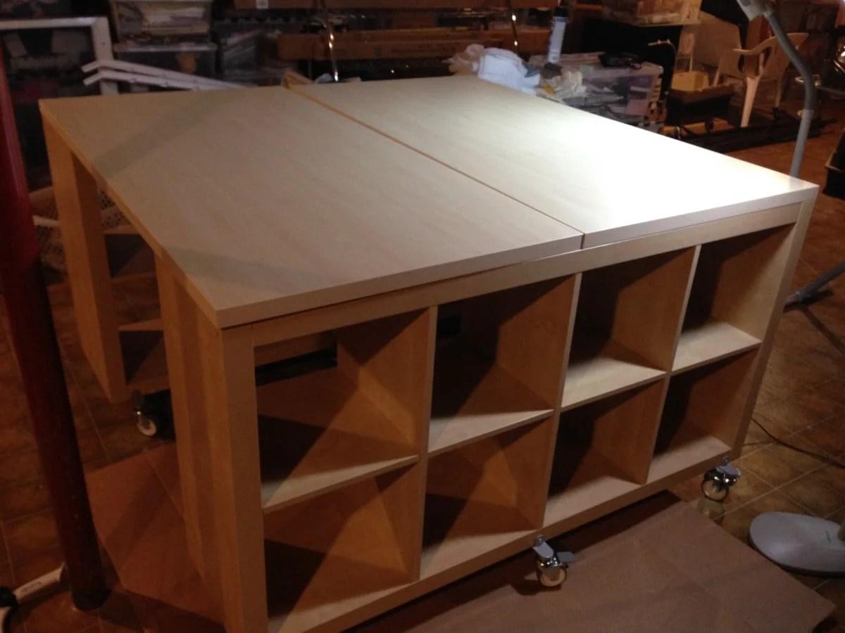 Ikea Table Work 2021