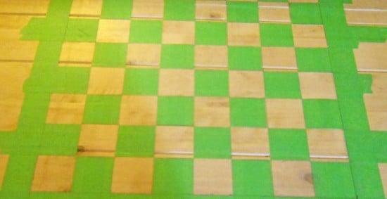 chess board (1000x516)