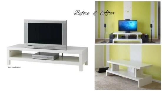 TV unit1
