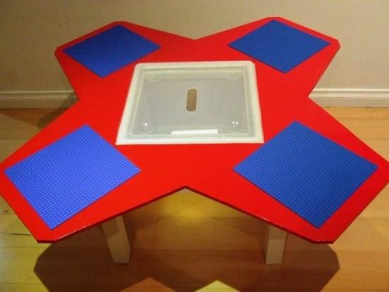 lego table1