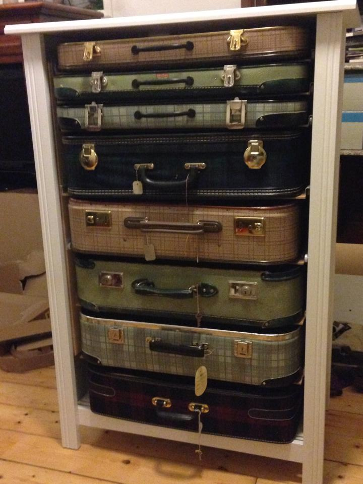 dealing with baggage suitcase cabinets ikea hackers. Black Bedroom Furniture Sets. Home Design Ideas
