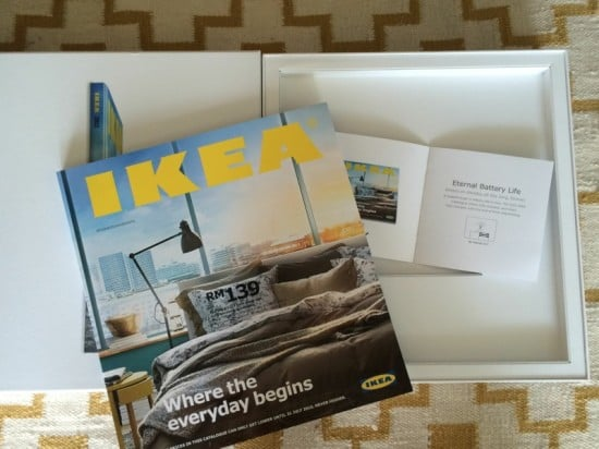 ikea catalogue 20156