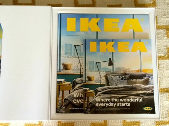 ikea catalogue 20158