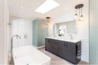 New Bathroom with Kitchen Cupboards! - IKEA Hackers - IKEA ...