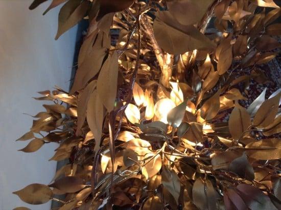 Guldträd3