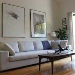 Ikea Sofa Sectional Bed Intex Inflatable Corner Australia Hackers Help: Can Someone Id This Sofa? - ...