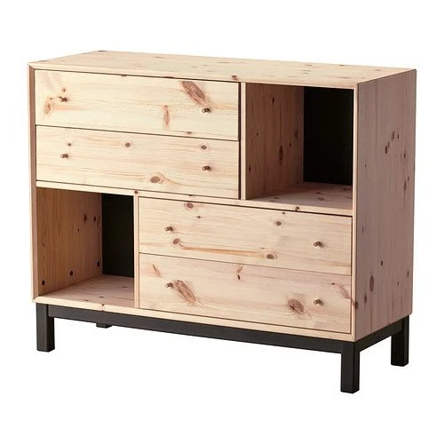 nornas-drawer-chest-with-compartments-gray__0270248_PE408147_S4