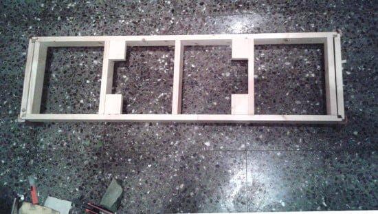 estructura-1