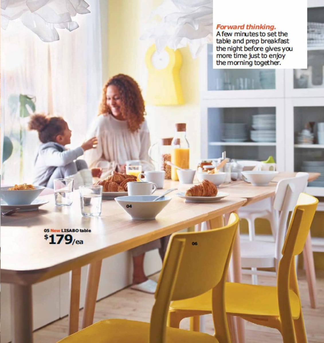 16 things i like about the new ikea catalog 2016 ikea hackers. Black Bedroom Furniture Sets. Home Design Ideas