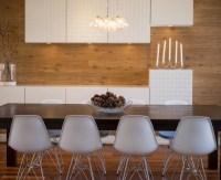 Spruce up your wall with IKEA TUNDRA Floor panels - IKEA ...