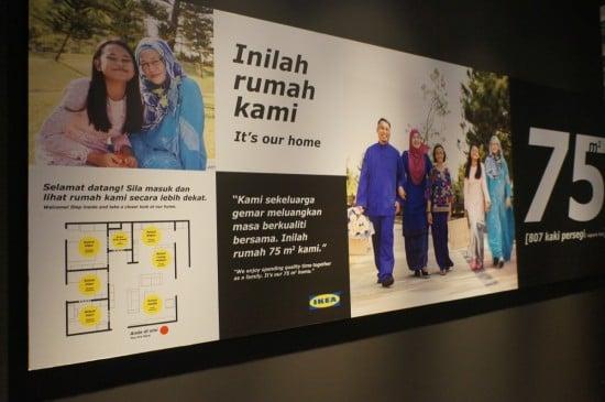 IKEA Cheras_3