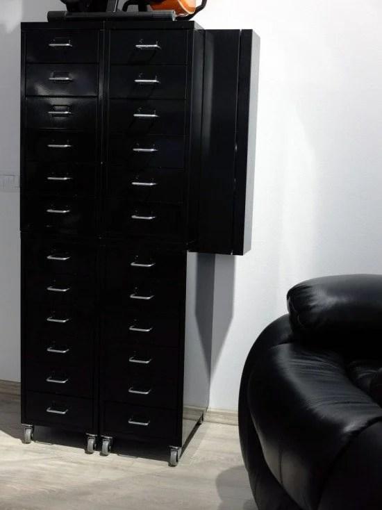 computer storage 2