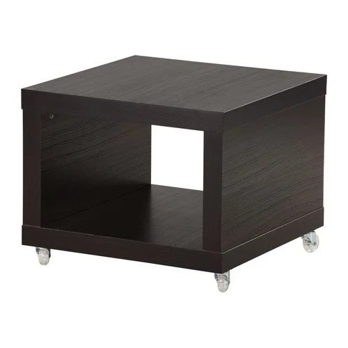 lack-side-table-on-castors-brown__0115195_PE268418_S4