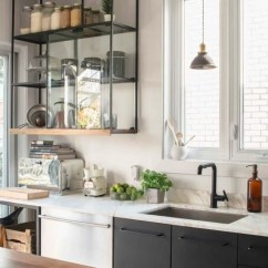 Lack Sofa Table As Desk Fabric Cleaner For Hackers Help: How To Mount VittsjÖ The Wall? - Ikea ...